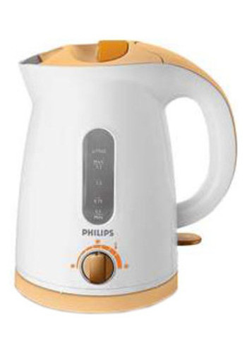 Чайник Philips HD4678/40