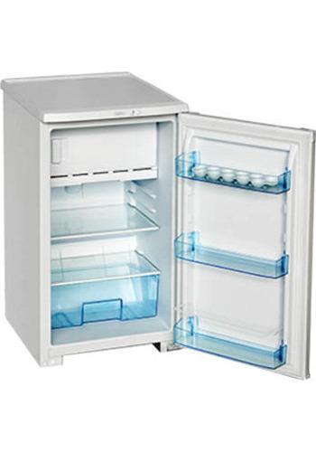 Купить холодильник с морозильником Бирюса R108CA цена 9770 руб