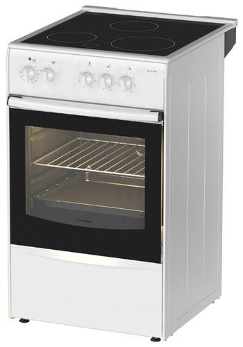 Купить плиту электрическую Дарина 1 B EC 331 606 W по цене 14930 руб.