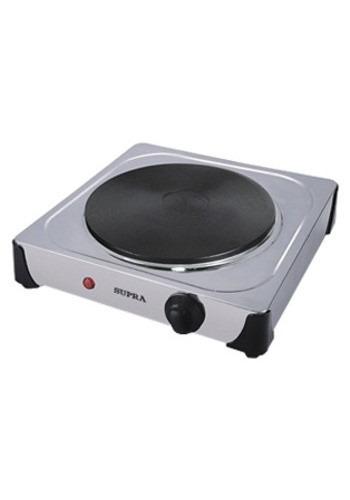 Купить плиту Supra HS-110 по цене 1270 руб.